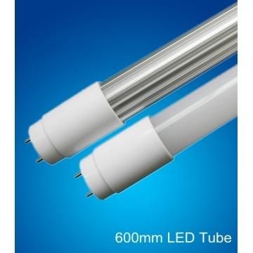 60cm 8w led tube light warm white. Black Bedroom Furniture Sets. Home Design Ideas